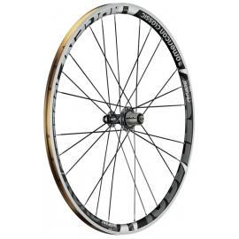 American Classic Route Argent Tubeless