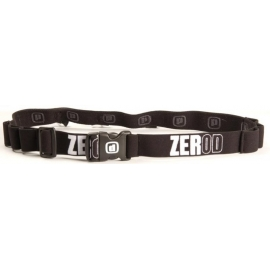 Energy Belt ZEROD