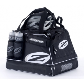 Sac triathlon Zipp Transition Bag