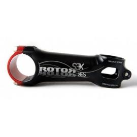 Potence Rotor S3X