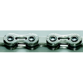 Chaine Yaban SFL H9 CR 9 vitesses