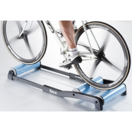 * Rouleau Tacx ANTARES T-1000