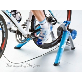 * Home Trainer Tacx Booster T-2500