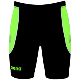 Tri Jammer ST ARENA Homme BLACK, PEA_GREEN