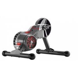 * Home Trainer Elite TURBO MUIN