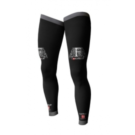 * Compressport Full Leg