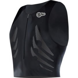 TRI TOP HOMME BSC Compression