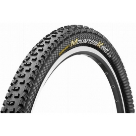 Pneu VTT Continental MOUNTAIN KING 2 26X2,20