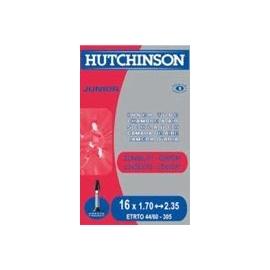 Chambre a air Hutchinson pour velo enfant