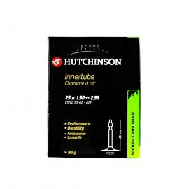 Chambre a air VTT Hutchinson 29X 1,90-2,35 VALVE 48MM
