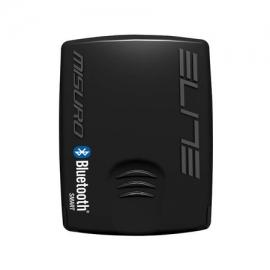 MISURO BLU Capteur Elite pour smartphone et tablettes