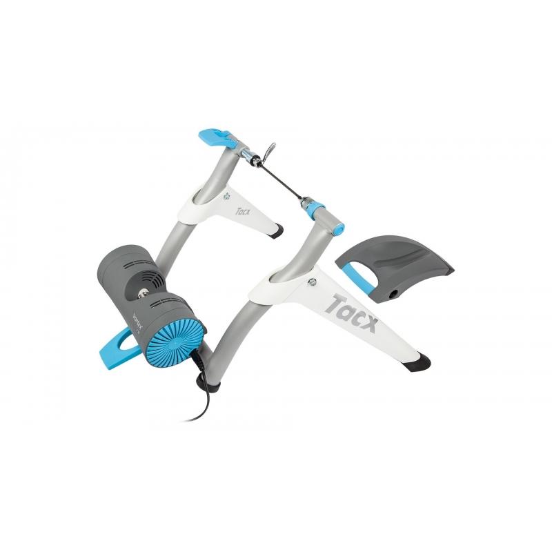 Home-trainer TACX Vortex Smart T-2180 Pour Tablettes Et