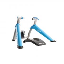 Home trainer TACX SATORI Smart T 2400 pour tablettes et smartphones