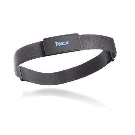 Ceinture Cardio frequencemetre Tacx T-1994