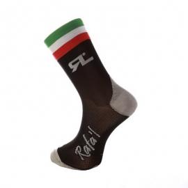 Socquettes RAFA'L CARBONE COUNTRY ITALIE