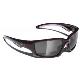 Lunettes AZR Sport - Prune Vernie - 2706
