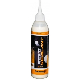 Liquide preventif anti crevaison Continental Revo Sealant 240ml
