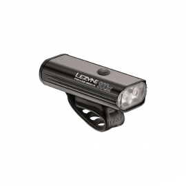 Eclairage Avant LEZYNE Power XXL - 900 Lumens
