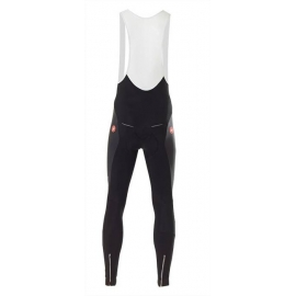 Collant Hiver CASTELLI CERVELO Winter Bib Tight