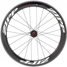 Roue arriere Zipp 404 Firecrest Carbon pneu