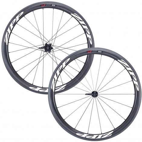 paire roues zipp 303 firecrest pneu planetecycle. Black Bedroom Furniture Sets. Home Design Ideas