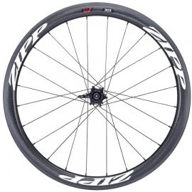 Roue arriere Zipp 303 Firecrest Carbon pneu