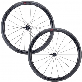 Paire Roues Zipp 303 Carbon Disc Brake V2 pneus