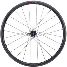 Roue arriere Zipp 202 Firecrest Carbon pneu