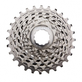 Cassette SRAM RED NEW 1090 X Dome 10 vitesses