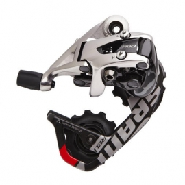 Derailleur arriere SRAM RED NEW 10 vitesses