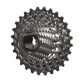 Cassette SRAM RED XG 1190 speed A2 11 vitesses