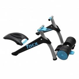 Home Trainer Tacx Genius T2080 pour tablettes et smartphones
