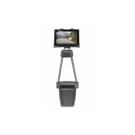 Support cintre pour smartphone Tacx T2098