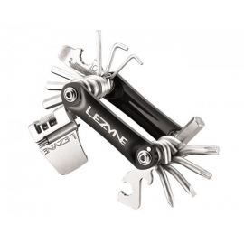 Multi Outils LEZYNE RAP 14 Multi Tools