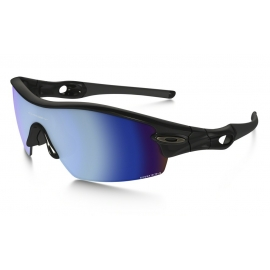 OAKLEY RADAR PITCH Polished Black - Prizm Dp H20 - Polarized