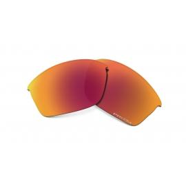 Verres Oakley Flack Jacket - Prizm 101-105-002