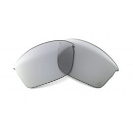 Verres Oakley Flack Jacket - Photochromic 16-994