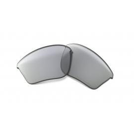 Verres  Oakley Half Jacket 2.0 XL - Photochromic