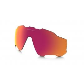 Verres  Oakley Jawbreaker - Prizm