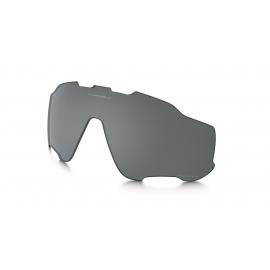 Verres Oakley Jawbreaker - Polarized