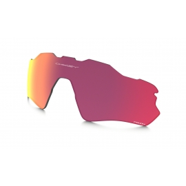 Verres  Oakley Radar EV Path - Prizm