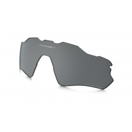 Verres  Oakley Radar EV Path - Polarized