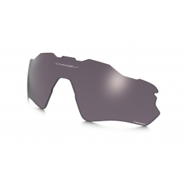 Verres  Oakley Radar EV Path - Prizm Polarized