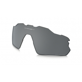 Verres  Oakley Radar EV Pitch - Polarized