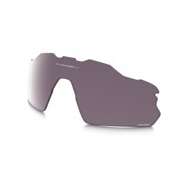 Verres  Oakley Radar EV Pitch - Prizm Polarized