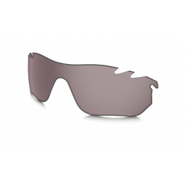 Verres  Oakley Radarlock Edge - Polarized