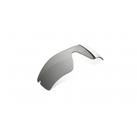 Verres Oakley Radarlock Path - Polarized