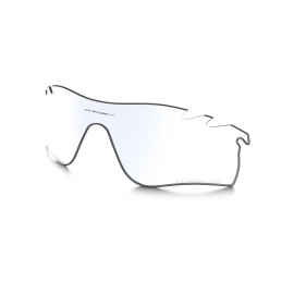Verres Oakley Radarlock Path - Photochromic