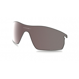 Verres  Oakley Radarlock Pitch - Polarized
