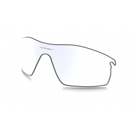 Verres  Oakley Radarlock Pitch - Photochromic
